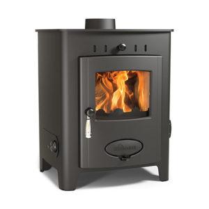 Stratford Eco Boiler 9 HE