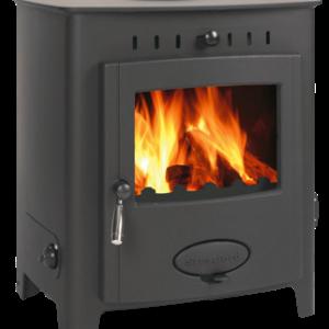 Stratford Eco Boiler 12 HE