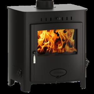 Stratford Eco Boiler 20 HE