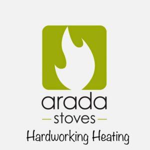 Hardworking Heating
