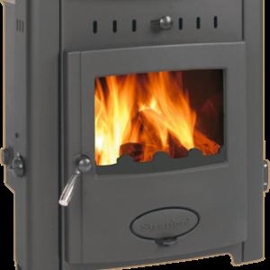 Stratford Eco Boiler 12 HE Inset