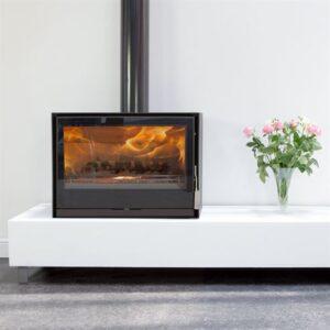 Mendip Christon 750 Freestanding