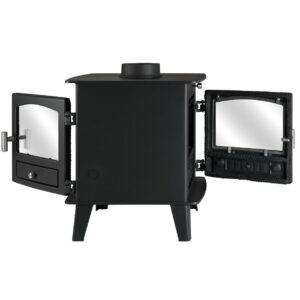 Avalon 4 Compact Double Sided
