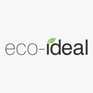 Eco Ideal